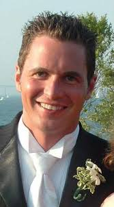 New details in Greenwich man's 2005 cruise ship disappearance - NewsTimes
