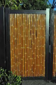 Carambapublicitat Com Domain For Sale Privacy Fence Designs Fence Design Bamboo Fence