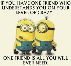 so peachy funny friendship quotes best friends x