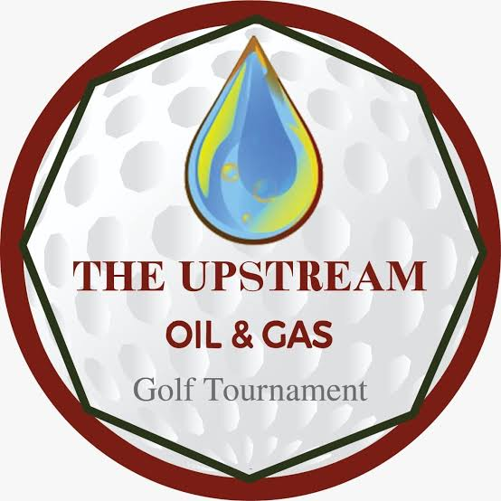 Upstream Oil & Gas HND/Bsc Graduates Job Recruitment (7 Positions)