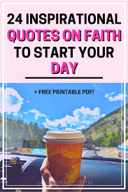 godly inspirational quotes about life christian quotes