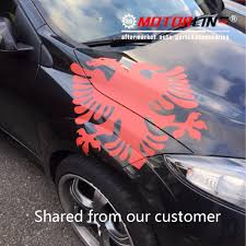 Sun Of Vergina Macedonia Flag Decal Sticker Car Vinyl Macedonian Pick Size Car Stickers Aliexpress