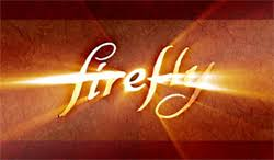 Firefly Tv Series Wikipedia