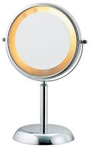 hoi mirror co ltd bathroom mirror