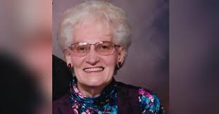 Dessie N. Jenkins Obituary - Visitation & Funeral Information