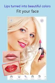 you makeup face maker apk
