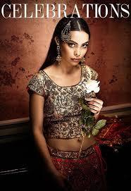 bridal makeup meets bollywood with