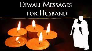diwali messages for husband best diwali wishes husband