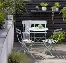 best garden furniture 2020 transform