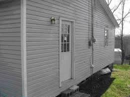 110 Ida Green Rd, Waco, KY 40385 - realtor.com®