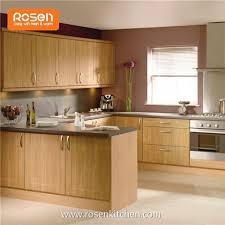 flat panel kitchen cabinet doors
