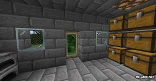 modern glass doors mod 1 15 1 14 4 new