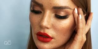 average makeup artist salaries by