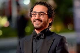 مفاجأة أحمد حلمى يقدم الجزء الثانى من عسل أسود على المسرح