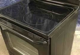stove top cover protector