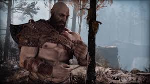 god of war developers discuss why they made the new game more rpg like