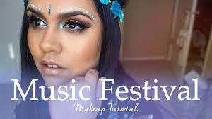 rave makeup dots saubhaya makeup