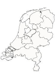 Kleurplaat Nederland Gratis Kleurplaten Om Te Printen