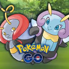 Pokémon Go' Buddy Up Event: Start Time, Shiny Volbeat and Illumise ...
