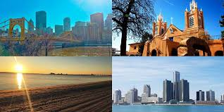 most underrated cities