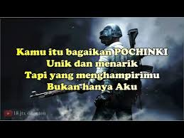 quotes gamers pubg part