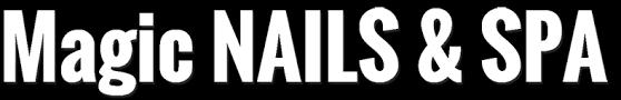 magic nails spa nail salon o fallon