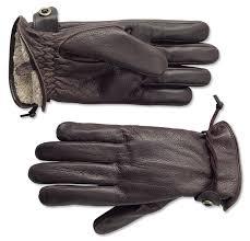 warm mens gloves uk images gloves and