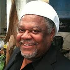 Bernard Johnson — The Movie Database (TMDb)