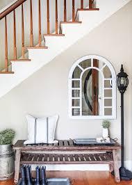 25 best neutral interior paint colors