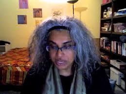 Yasmin Nair - Alchetron, The Free Social Encyclopedia