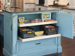 kitchen island cabinets pictures
