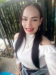 south africa escort sweet peach in midrand