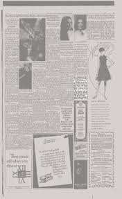 A.W. Ellsworth to Wed Priscilla Stewart Wear - The New York Times