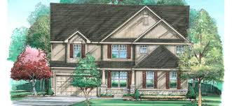 columbus home floor plans with photos