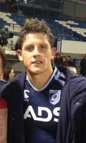 Lloyd Williams (rugby union, born 1989) - Wikipedia