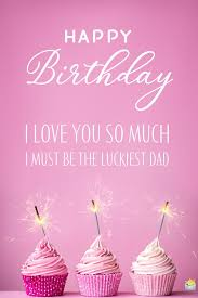 birthday quotes for my daughter real life princess