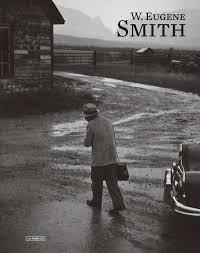W. Eugene Smith: Smith, W. Eugene: 9788415303305: Amazon.com: Books