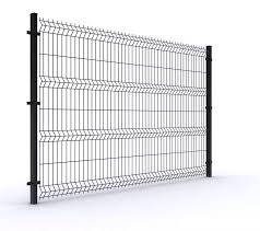No Dig Fence Panels 6x8 Horizontal Fence Panels For Sale Philippines Gates And Fences Buy No Dig Fence Panels Fence Panels For Sale Philippines Gates And Fences Product On Alibaba Com