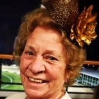 GOLDIE SMITH, 82, CAMPBELLSVILLE