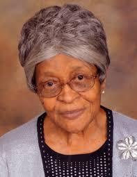Obituary for Jeralean Janice Johnson | Price Funeral Chapel, Inc.
