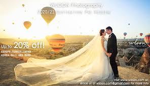 d gio bridal cafe johor bahru wedding