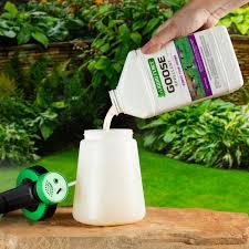 Liquid Fence Goose Repellent Concentrate 32 Fluid Ounces Walmart Com Walmart Com