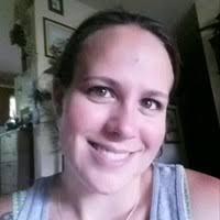 Letitia Smith - Rasmussen College - Ocala, Florida Area | LinkedIn