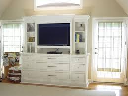 bedroom tv built in bedroom built ins