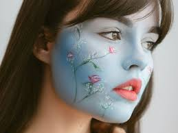 makeup looks by beautyspock