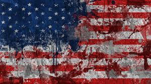 cool american wallpapers 54 images