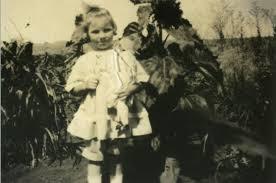 Myrtle Greene Obituary - Yakima, WA