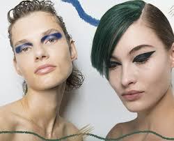 25 makeup ideas for women