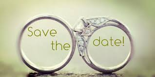 best status on getting married getting hitched status save the