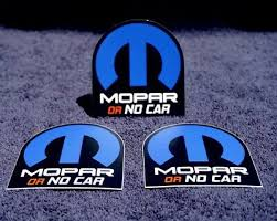 Mopar Car Decals 1 99 Dealsan